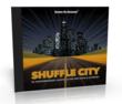 Shuffle City Drum Loops