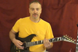 Music News: Lead Guitar Lesson with Diatonic Arpeggios is Available