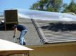 Arizona Duct Cleaning Service