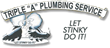 Mountain View Drain Cleaning Plumbers Announce Summer Discount on Drain Cleaning and 10% off Plumbing Service in Mountain View, CA