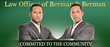 The Berman Law Firm Now Offers Legal Consultations for All Car, Truck,...