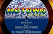 Cheap Motown Tickets