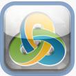 Auto Load Logic Mobile App Icon