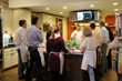 Marcel's Culinary Experience is offering 60 classes next quarter for cooks of all ages and skill levels.