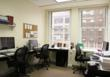 Fully-Furnished Office Suite