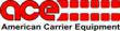 american carrier equipment, american carrier, ace trailers fresno, american carriers, American Carrier Equipment Logo