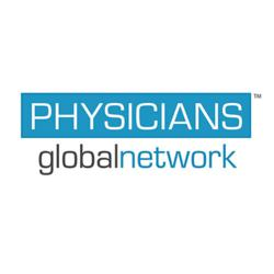 Physicians Global Network