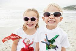custom shirt, personalized shirts, custom tshirts, personalized water bottles, personalized for kids, custom gifts, personalize gifts, customized gifts