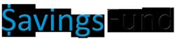 SavingsFund college savings and kids bank account