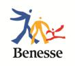 Benesse America Offers Middle School-Exclusive Learning System