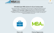 Find your MBA Freelancer today for business plans, financial analysis, business strategy, marketing help and more!