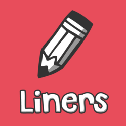 Liners is a pioneer in creative collaborative gaming.