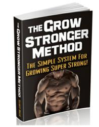 strength training program review