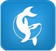 New SmartGTD Logo