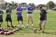 ProForm Kicking Academy Will Host a National Camp Series (NCS) Divisional Kicking Camp in Jacksonville, FL, July 17, 2013