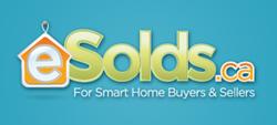 eSolds Inc.