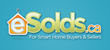 eSolds Reveals eCertificates – Certifying A Home For A Quicker Sale