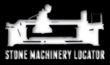 StoneMachineryLocator.com Offering Irresistible Package Deals on High Quality Used Stone Equipment