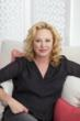 Virginia Madsen Lends Her Voice to Inspire Women Impacted by Moderate...
