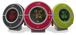 Codlo sous-vide controller colours
