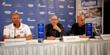 Jochen Schuemann, Igor Simcic and Burkhard Woelki
