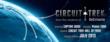 International Circuit design Competetion