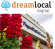 Dream Local Digital Adds Silicon Valley Office