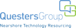 Questers Group Logo