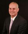 AGC Aerospace & Defense Names Smith as New President EMEA for the...