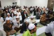Maulid Nabi guests