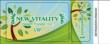 New Vitality Health Foods, Inc. Introduces, New Vitality VIP, a Money...