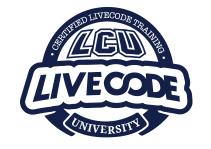 LiveCode University