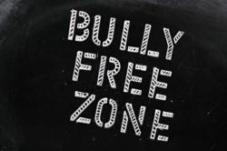 Bully Free World