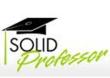 SolidProfessor Online SolidWorks Training