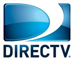 DIRECTV will increase its existing Ford fleet equipped with ROUSH CleanTech propane autogas fuel technology