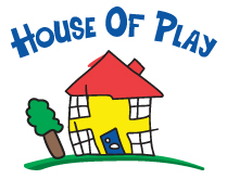 house of play
