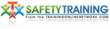Safety Online Network Sets New Sales Record