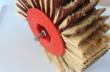 Flap Wheel Sanders Being Marketed on Craft Website