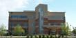 Pulmonary and Critical Care Specialists of Northern Virginia, P.C. is...