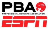 Professional Bowler's Association