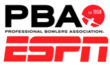 ESPN and the Professional Bowlers Association Sign 5-Year Deal
