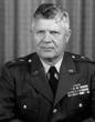 Major General John Shinkle