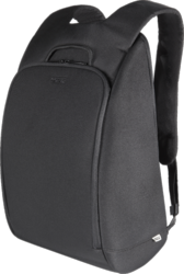 SEIZ B01 business backpack