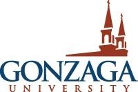 Fall Term - Gonzaga Online