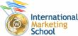 International Marketing School