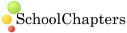 SchoolChapters logo