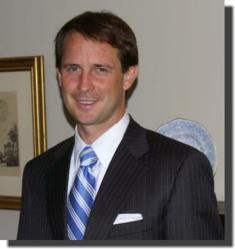 Attorney Christopher Simon
