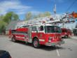 Millis Fire/Rescue Lists Surplus Pumper and Ladder Trucks for Sale on...