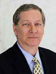 Gary H Hoffman MD