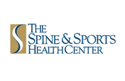 Spine Care & Sports Medicine, New York City